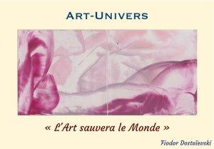 ArtUnivers-ArtUnivers