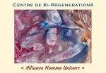ArtUnivers-CentreKiRegeneration