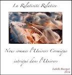 Couverture-ReletiviteRelative