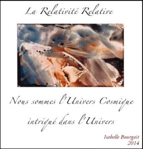 Couverture-ReletiviteRelative