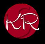 Florence-kiRelooking