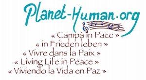 Logo-PlanetHuman-MultiLangue