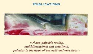 ArtUnivers-Publications-English