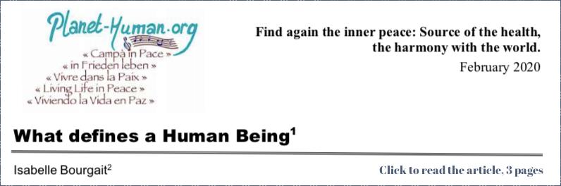 Titre-DefHumanBeing_web