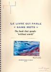 LivreCreatif2013_LeLivreQuiParleSansMotsAnglais_Web