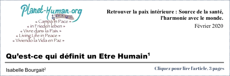Titre-DefEtreHumain_web